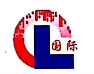 宜春丰城市昌龙房地产开发有限公司