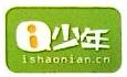 [工商信息]深圳市大之文化科技有限公司的企业信用信息变更如下