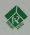 珠海市瑞康餐饮用品消毒有限公司