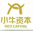 小牛新财富管理有限公司东莞分公司