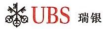 企业头条 : 博时标普500交易型开放式指数证券投资基金联接基金更新招募说明书...