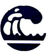 [工商信息]山东省水利工程局有限公司海南分公司的企业信用信息变更如下