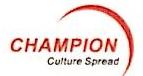 [工商信息]四川全品文化传播有限公司的企业信用信息变更如下