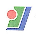 [工商信息]平湖市永佳服饰有限公司的企业信用信息变更如下