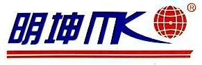 杭州明坤电器有限公司