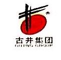 [工商信息]淮北市坤日商贸有限公司的企业信用信息变更如下