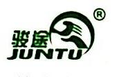 蚌埠市宏威滤清器有限公司