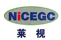 广州市众源展拓机电设备有限公司