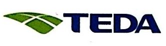天津经济技术开发区国有资产经营公司