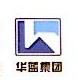 企业头条 : 中国—东盟城市足球邀请赛12月在南宁举行