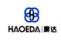 广西昊达二手车交易市场服务有限公司