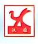 [工商信息]东莞市汉临粘合剂有限公司的企业信用信息变更如下