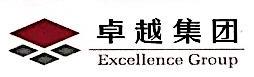 北京恒银房地产开发有限公司