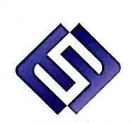 济南峰伍信息技术有限公司