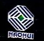 [工商信息]温州市豪辉印务有限公司的企业信用信息变更如下
