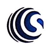 [工商信息]九江贝尔电子有限公司的企业信用信息变更如下