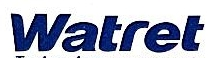 [工商信息]深圳沃瑞特科技有限公司的企业信用信息变更如下
