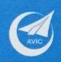 [工商信息]岳阳中航地产有限公司的企业信用信息变更如下