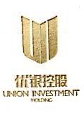 贵州优银投资控股有限公司