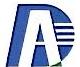 [工商信息]中山市帝安电力工程有限公司的企业信用信息变更如下