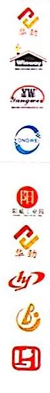 阳江市阳东永威工贸实业有限公司