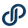 [工商信息]百得瑞(上海)纺织品添加剂有限公司的企业信用信息变更如下