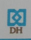 [工商信息]安徽正华工程项目管理有限公司的企业信用信息变更如下