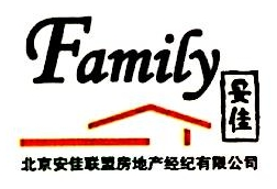 [工商信息]北京安佳联盟房地产经纪有限公司的企业信用信息变更如下