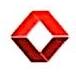 企业头条 : 【内蒙古】国华(阜新)风电有限公司太平沟风电项目稳定控制系统...
