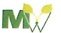 [工商信息]兴化市全微植物营养科技有限公司的企业信用信息变更如下