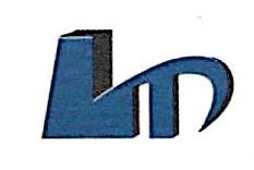 [工商信息]厦门瓴地幕墙设计咨询有限公司的企业信用信息变更如下