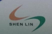 [工商信息]深圳市神林电子有限公司的企业信用信息变更如下