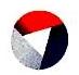 [工商信息]西安凯撒美特工贸有限公司的企业信用信息变更如下