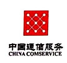江西省电信实业有限责任公司