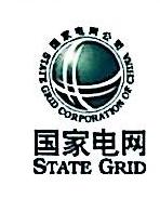 名片夹里的企业有新闻 : 京津冀高校媒体走进国网冀北电力活动分享会在京举办