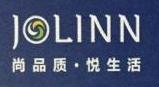 合肥九莲商用洗衣设备有限公司