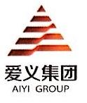 [工商信息]深圳市宝利房地产开发有限公司的企业信用信息变更如下