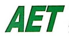 苏州安尔泰空气净化设备有限公司