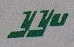 [工商信息]深圳市永裕纸制品有限公司的企业信用信息变更如下