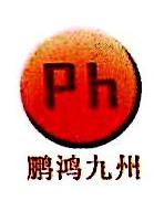 融惠联众投资顾问(北京)有限公司