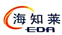 [工商信息]海知莱(北京)生物科技有限公司的企业信用信息变更如下
