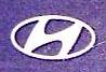 [工商信息]东阳市京达汽车销售有限公司的企业信用信息变更如下