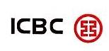 [工商信息]中国工商银行股份有限公司上海市威宁路支行的企业信用信息变更如下