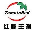 [工商信息]新疆红帆生物科技有限公司北京分公司的企业信用信息变更如下