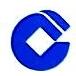 [工商信息]中国建设银行股份有限公司南丹大厂支行的企业信用信息变更如下