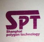 上海真晨塑胶科技有限公司