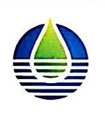 [工商信息]深圳朗盈环保科技有限公司的企业信用信息变更如下