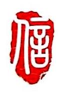 [工商信息]南京信泽环保工程有限公司的企业信用信息变更如下