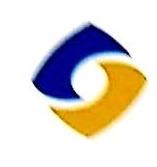 [工商信息]江苏银行股份有限公司宜兴支行的企业信用信息变更如下