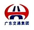 广东威盛交通实业有限公司